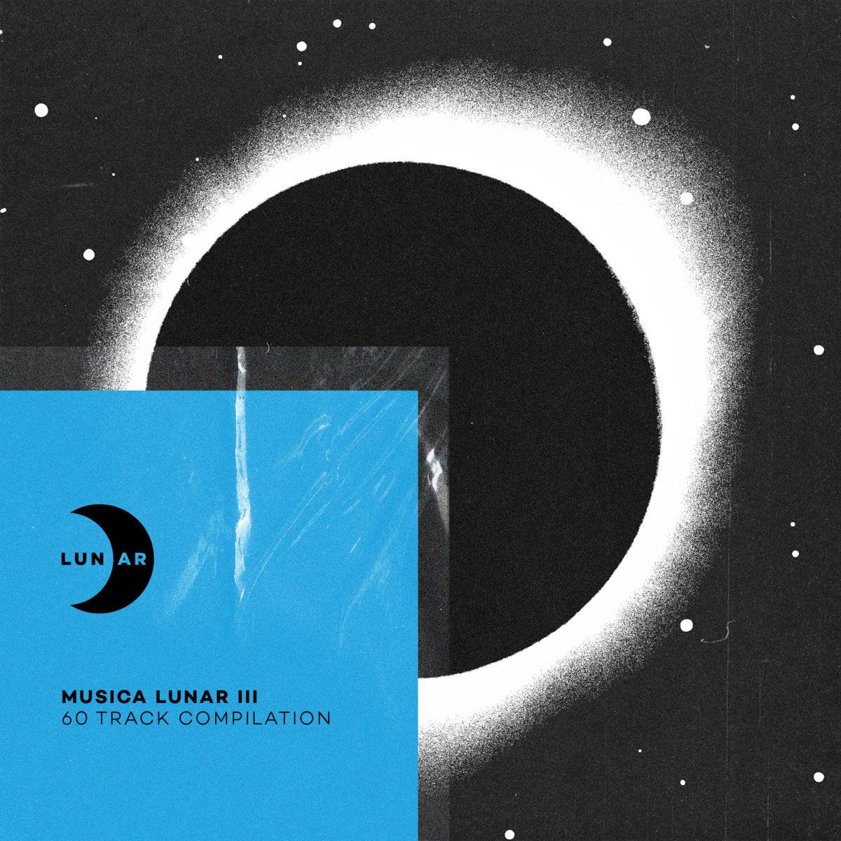 Musica Lunar released a new 60-track compilation