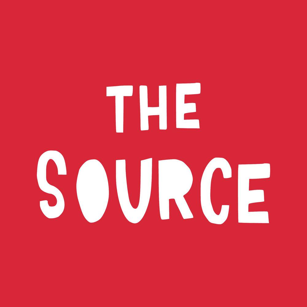 Michael James and his production tutorial channel: The Source