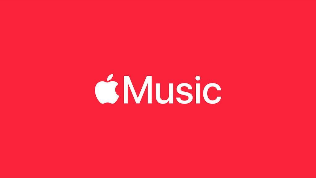 Apple Music will monetize DJ mixes